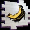 Banane-