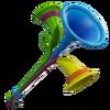 Vuvuzela - Pickaxe - Fortnite