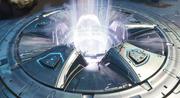 Fortnite Nexus Event Tresor