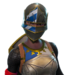 Royale Knight - Outfit - Fortnite