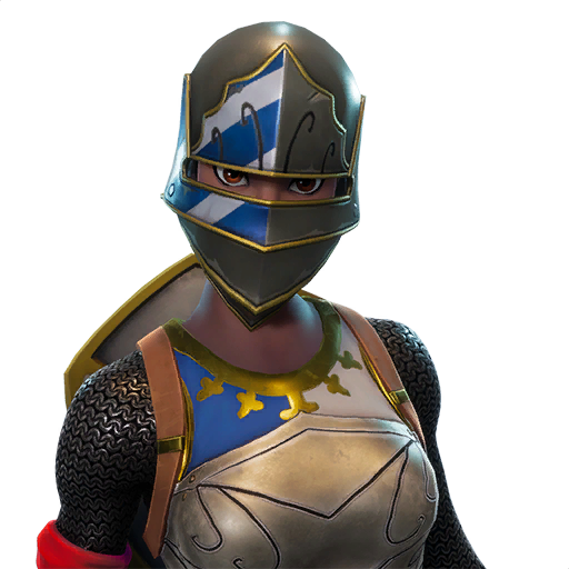 Image Royale Knight Outfit Fortnite Png Fortnite Wiki