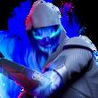 Fusion Icon