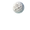 Golf Ball - Toy - Fortnite