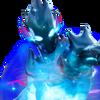 Zero - Outfit - Fortnite