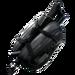 Assassin Pack - Back Bling - Fortnite