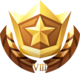 BattlePass - S8 - Fortnite