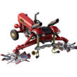 Tiefflugtraktor (Skin)