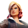 Penny - Outfit - Fortnite