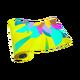 Carnaval Flowers - Wrap - Fortnite