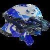 Flappy - Glider - Fortnite