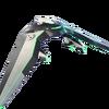Aurora - Glider - Fortnite