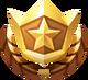 BattlePass - S6 - Fortnite