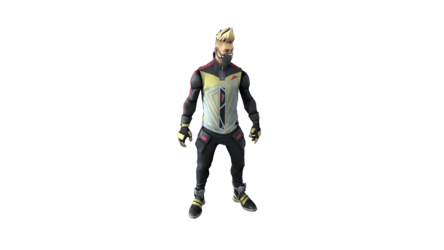 Drift outfit outfit 4