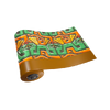 Sunprint - Wrap - Fortnite