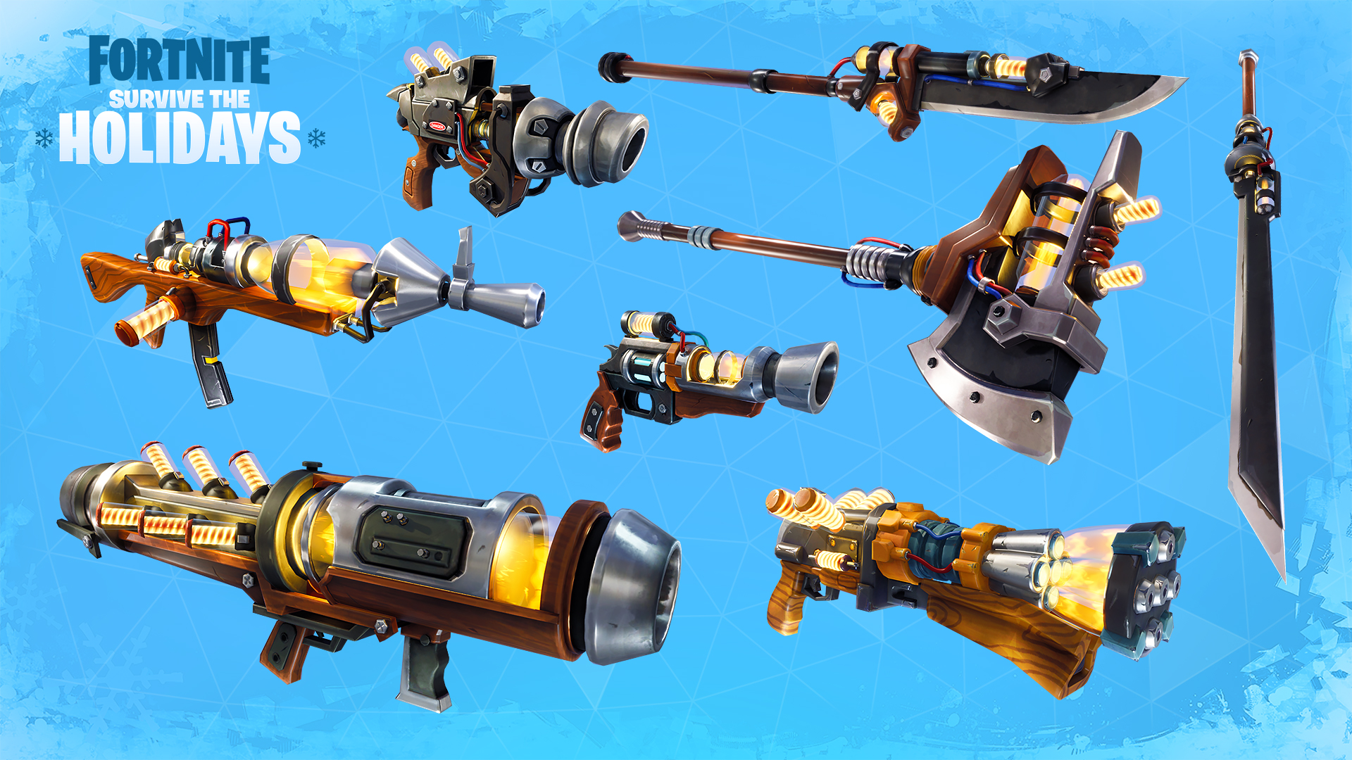Image Vacuum Tube Set Jpg Fortnite Wiki Fandom Powered By Wikia