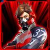 Badge-5792-5