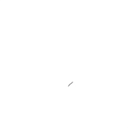 Disco Fever - Emote - Fortnite