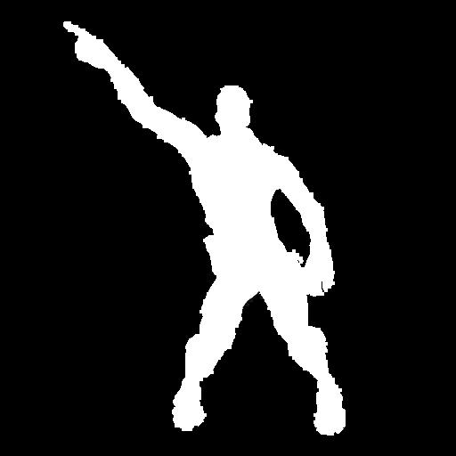 Image Disco Fever Emote Fortnite Png Fortnite Wiki Fandom