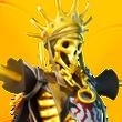 Oro Icon