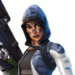 Hailstorm-Outfit-Fortnite
