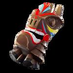 Mini Totem