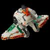 Star Strider - Glider - Fortnite