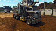 UIA Truck 3