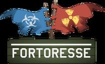 Fortoresse logo