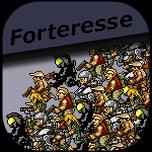 Forteresse (Extinction) icon