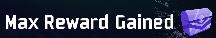 Fleet admiral reward