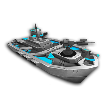 Battlecruiser-Ship-Select-Panel