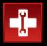 Module - Emergency Repairs