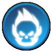 Module - Wrath