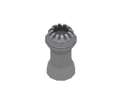 File:Roundtower-2-evil-small.png
