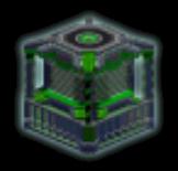 Basic Ore Smelter -0