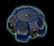 Турбина 2