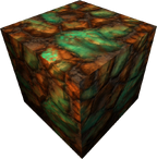 Copper Ore-0