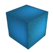CanvasBlue