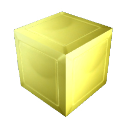 File:GoldBox.jpg