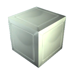 File:IronBox.jpg