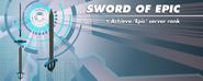 E03 Sword