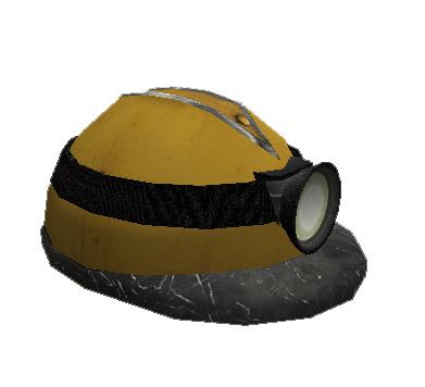 File:Miners Helmet.jpg