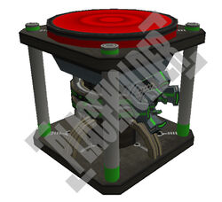 PressurePadPlaceholder