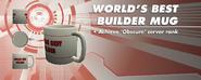 E00 WBB Mug