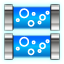 Dual Matter Mover