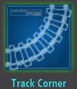 Track Corner Thumbnail