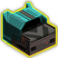 Advanced Conveyor Filter