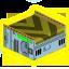 Basic Conveyor Belt-0
