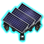 Solar Panel MK2