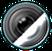 Lens Chromer
